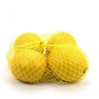Limoni Coop Spagna 4-5 I^