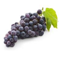 Uva senza Semi Nera
