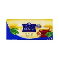 Tè Deteinato