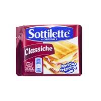Kraft Sottilette Le Classiche