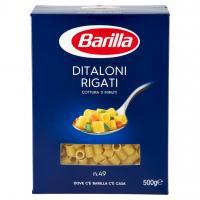 Molisana spaghettoni n.14