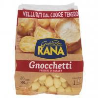 Giovanni Rana Gnocchetti freschi di patate