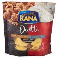 Giovanni Rana Duetto Noci in pezzi - Gorgonzola D.O.P.