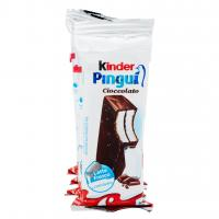 Kinder Pinguì Cioccolato
