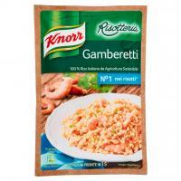 Knorr - Risotteria, Gamberetti  -