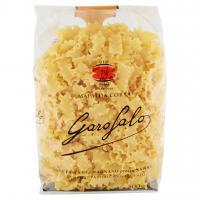 Garofalo, Mafalda n. 5-79 pasta di semola di grano duro integrale