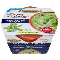 DimmidiSì le Zuppe Fresche Vellutata di Asparagi