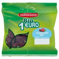 noberasco 1 €uro Bio Zenzero