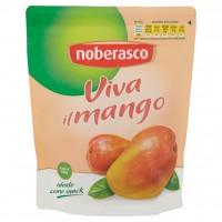 noberasco Viva il mango