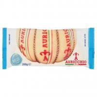 Auricchio Provolone Dolce L'Originale