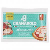 Granarolo Mozzarella