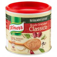 Knorr Brodo Granulare Classico