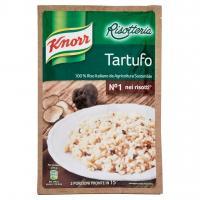 Knorr Risotteria Tartufo