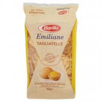Barilla Emiliane Tagliatelle all'uovo n.174