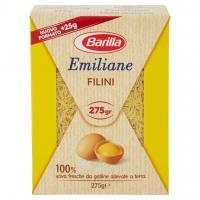 Barilla Emiliane Filini all'uovo n.14
