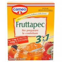cameo Fruttapec 3:1 x2