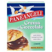 PANEANGELI Crema al Cioccolato
