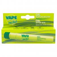 Vape Derm Herbal Gel dopopuntura