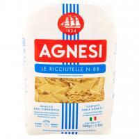 Agnesi Le Ricciutelle n.88