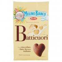 Mulino Bianco Batticuori