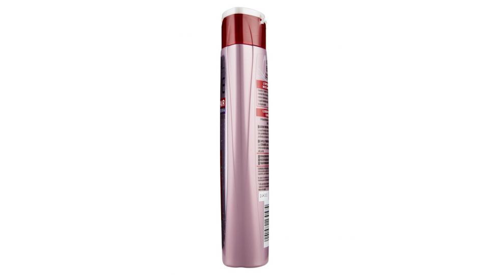 Elvive Total Repair Anti-Rottura Shampoo riparatore capelli danneggiati, secchi, doppie punte