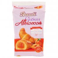 Bauli il Croissant Albicocca