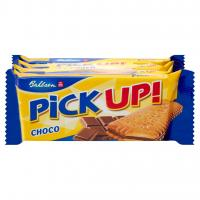 Bahlsen Pick Up! choco