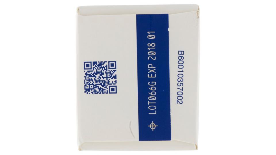 Sensodyne Repair & Protect con Fluoro