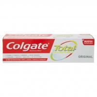Colgate Total Advanced Clean Dentifricio