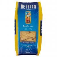 De Cecco - Rombi n 121, Pasta di Semola di Grano Duro