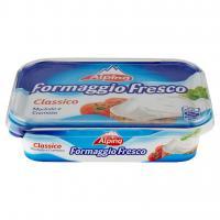FORMAGGIO FRESCO CLASSICO