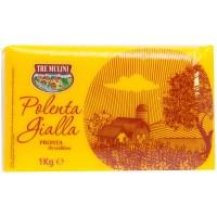 POLENTA PRONTA