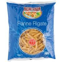 PENNE RIGATE N°20
