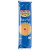 BAVETTE INTEGRALI