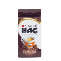 Hag Caffè Classico