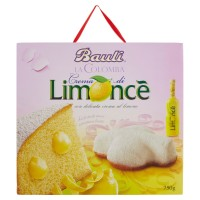 COLOMBA LIMONCE'