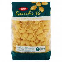 Gnocchi 56