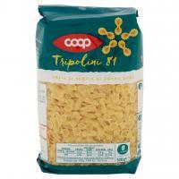 Tripolini 81