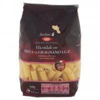 Elicoidali 139 Pasta Di Gragnano I.g.p.