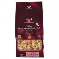 Fusilloni Pasta Di Gragnano I.g.p.