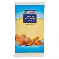 Lasagne Fresche Pasta All'uovo