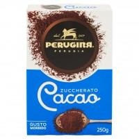 Ristora cacao zuccherato