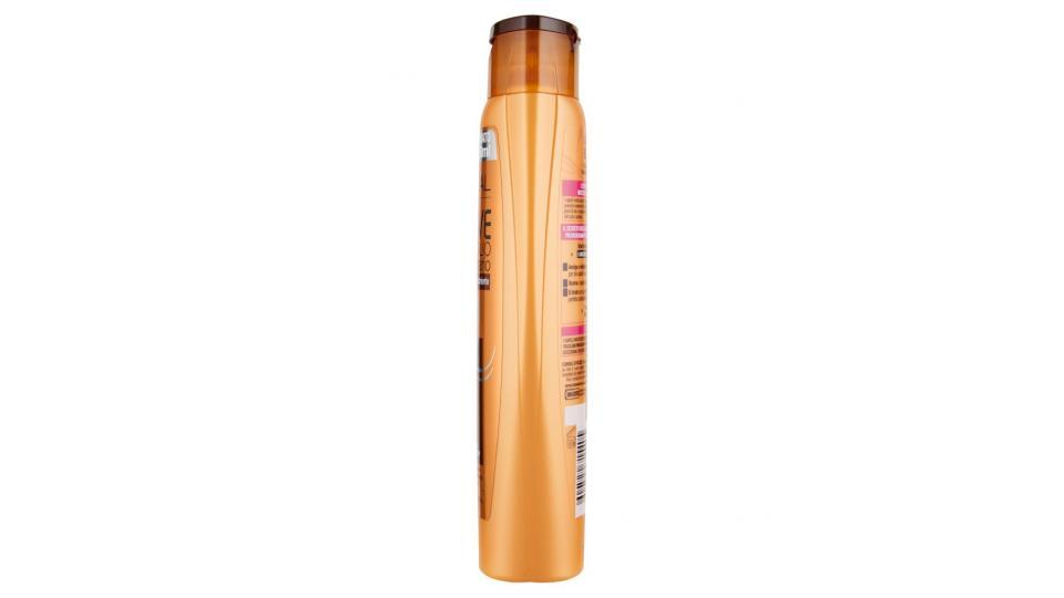 L'oréal Paris Elvive Olio Straordinario Shampoo Nutriente Per Capelli Molto Secchi O Crespi