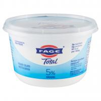 Fage Total 2% Grassi