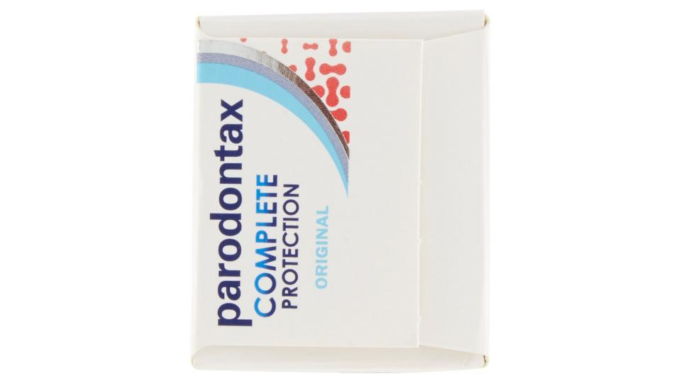 Parodontax Complete Protection Extra Fresh dentifricio