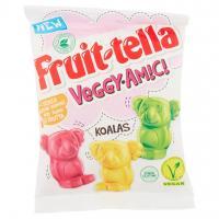 Fruit-tella Veggy Am!c! Koalas