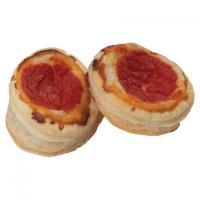 Pizzette Rosse Mignon