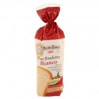 Pan Bauletto Bianco