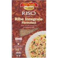 Riso Ribe Integrale Parboiled