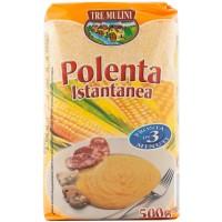 Polenta Istantanea